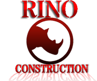 Rino Construction